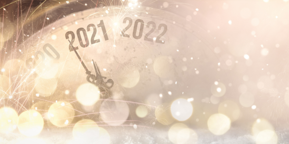 Small Business Inbound Marketing Trends for 2021